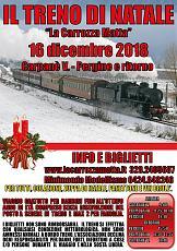 Treno di Natale-treno-di-natale.jpg