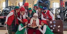 L'officina degli elfi-evento.jpg