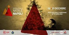 Natale 2018 a PIETRARSA-foto1.jpg