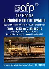 Mostra Modellismo Ferroviario a Prato-prato-modellismo.jpg