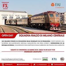 Giornata FAI a Milano Squadra Rialzo-fondazione.jpg