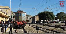 Giornata FAI Parco Ferroviario di Porto Empedocle-parco-ferroviario.jpg