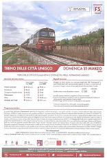 Treno delle città Unesco-treno.jpg