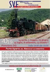 Porte Aperte alla Rimessa Locomotive-treni-viaggi.jpg