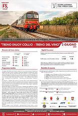 Treno Storico del Vino-treno-storico.jpg