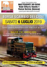 Borsa Scambio-borsa-scambio.jpg