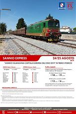 Gita in Treno 24/25 Agosto-locandina.jpg