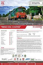 Treno del Confine-locandina.jpg