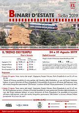 Treno storico Agrigento Porto Empedocle-locandina.jpg