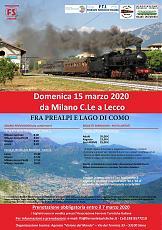 Treno Storico-gita.jpg
