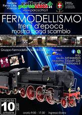 Borsa Scambio Vicenza-borsa-scambio.jpg