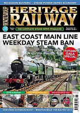 Rivista inglese: Heritage Railway Magazine-308620_139649872806091_1110389103_n.jpg