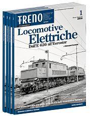 Locomotive elettriche-locomotori.jpg