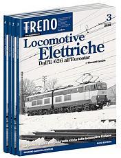 Locomotive-locomotive.jpg
