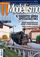 tutto TRENO MODELLISMO-tutto-treno-modellismo-n-69.jpg