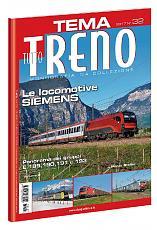 Tema di Tutto Treno-tema-tutto-treno.jpg