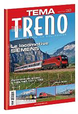 Tutto Treno tema-tutto-treno-tema.jpg