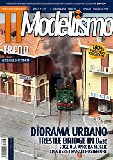 Tutto Treno Modellismo-tutto-treno-modellismo.jpg