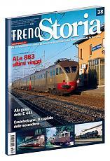 Tutto Treno Storia-storia.jpg