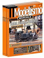 TTM  Extra Manuale-ttm-extra-manuale.jpg