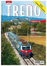 tutto Treno di Febbrario-tuttotreno-n-326-febbraio.jpg