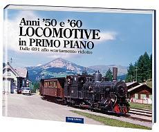 ANNI 50/60 LOCOMOTIVE in primo piano-locomotive.jpg