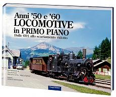 Locomotive in Primo piano-locomotive.jpg