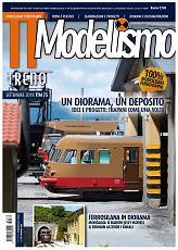 Tutto Treno Modellismo-totto-treno-modellismo.jpg