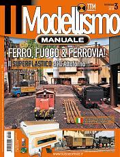 TTModellismo-ttmodellismo.jpg