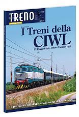 treno della CIWL-i-treni-della-ciwl.jpg