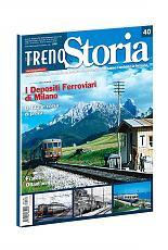 Treno Storia-treno-storia.jpg