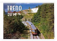 Calendario di Tutto Treno-calendario.jpg