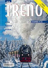 Tutto Treno-tutto-treno.jpg