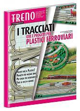 Tutto Treno-ttreno.jpg