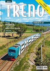 Tutto Treno di Febbraio-tutto-treno.jpg