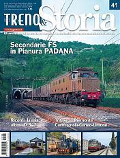 Tutto Treno Storia-tutto-treno-storia.jpg