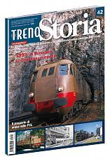 tutto treno storia-tutta-storia.jpg