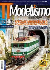 TTModellismo-tt-modellismo.jpg