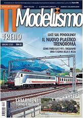 TT Modellismo-tt-modellismo.jpg