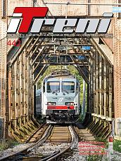 I Treni-i-treni.jpg