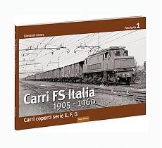 Tutto Treno Carri FS-carri-fs.jpg