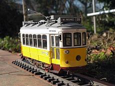 tram Lisbona-p1012247.jpg