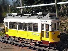 tram Lisbona-p1012249.jpg