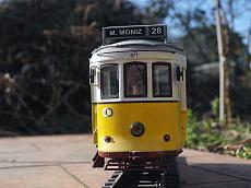 tram Lisbona-p1012256.jpg