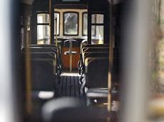 tram Lisbona-p1012259.jpg
