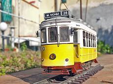 tram Lisbona-p1012264.jpg