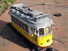 tram Lisbona-p1012266.jpg
