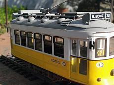 tram Lisbona-p1012268.jpg