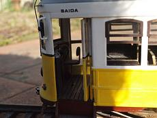 tram Lisbona-p1012273.jpg