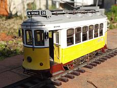 tram Lisbona-p1012261.jpg